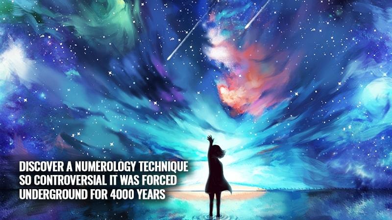 numerologist.com review